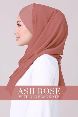 Jemima_-_Ash_Rose_with_Old_Rose_inner_-_sideleft_1024x1024.jpg