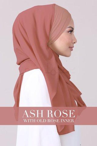 Jemima_-_Ash_Rose_with_Old_Rose_inner_-_sideright_1024x1024.jpg