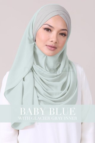 Jemima_-_Baby_Blue_with_Glacier_Gray_inner_-_Front_1024x1024.jpg