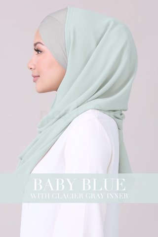 Jemima_-_Baby_Blue_with_Glacier_Gray_inner_-_Sideleft_1024x1024.jpg