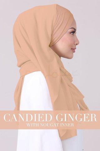 Jemima---Candied-Ginger-with-Nougat-inner---Siderightt_1024x1024.jpg