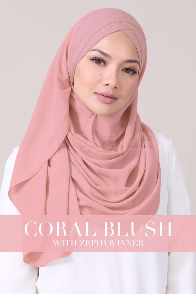 Jemima_-_Coral_Blush_with_Zephyr_inner_-_Front_1024x1024.jpg