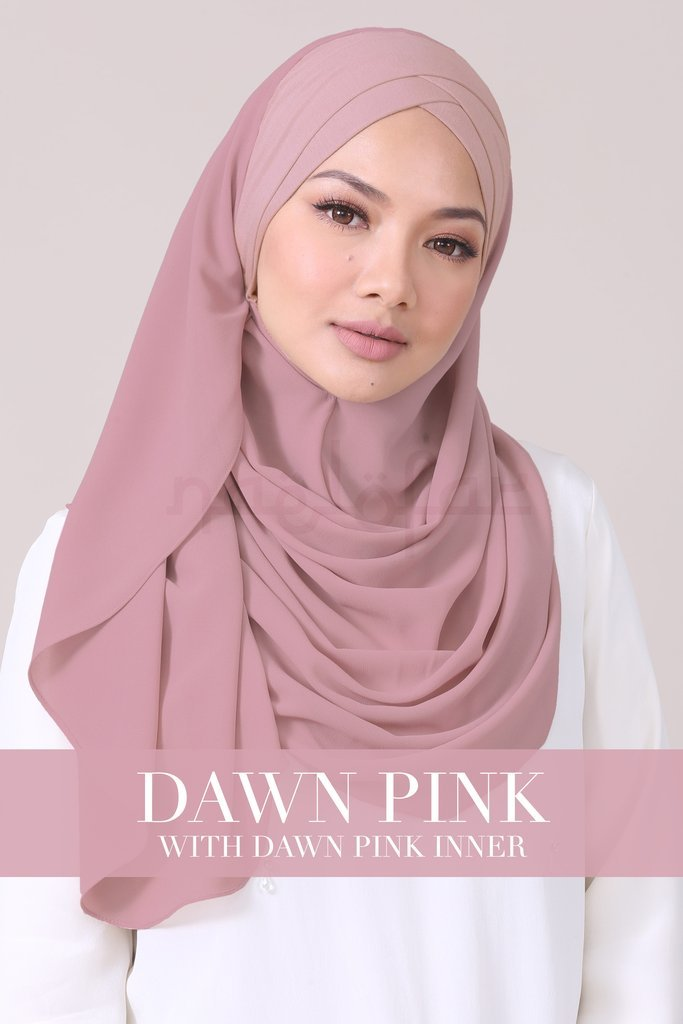 Jemima_-_Dawn_Pink_with_Dawn_Pink_inner_-_Front_1024x1024.jpg