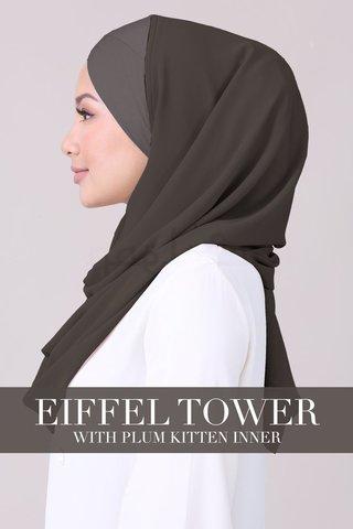 Jemima_-_Eiffel_Tower_with_Plum_Kitten_inner_-_Sideleft_1024x1024.jpg