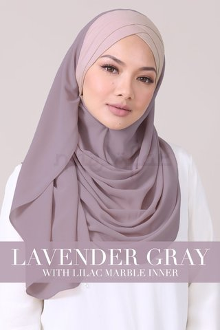 Jemima_-_Lavender_Gray_with_Lilac_Marble_inner_-_Front_1024x1024.jpg