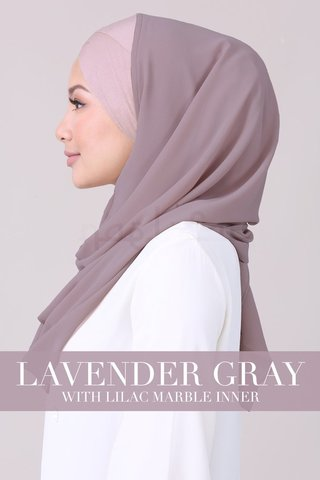 Jemima_-_Lavender_Gray_with_Lilac_Marble_inner_-_Sideleft_1024x1024.jpg