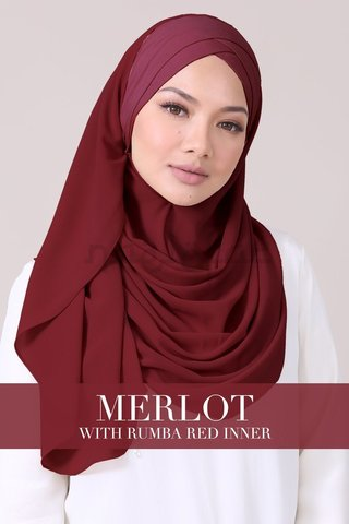 Jemima_-_Merlot_with_Rumba_Red_inner_-_Front_1024x1024.jpg