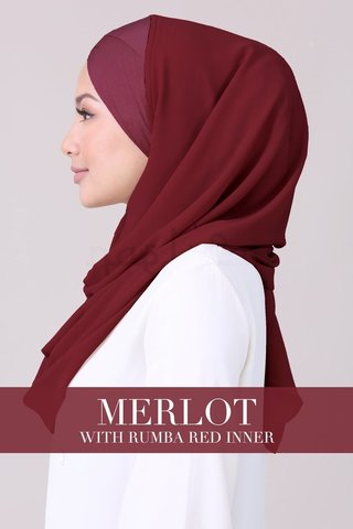 Jemima_-_Merlot_with_Rumba_Red_inner_-_sideleft_1024x1024.jpg