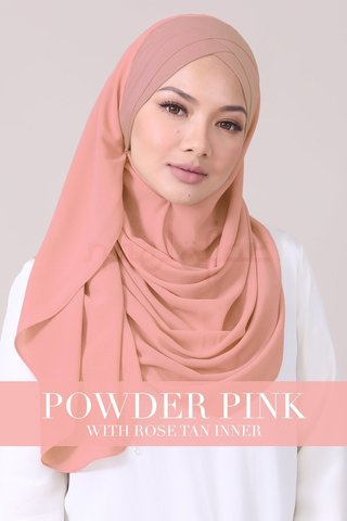 Jemima_-_Powder_Pink_with_Rose_Tan_inner_-_Front_1024x1024.jpg