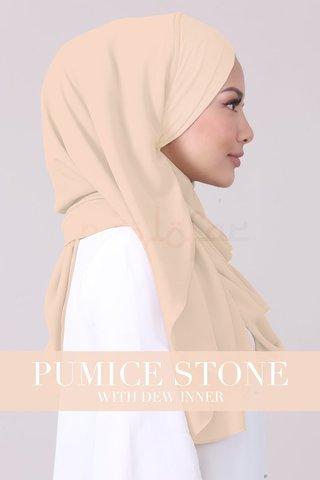 Jemima_-_Pumice_Stone_with_Dew_inner_-_Sideright_1024x1024.jpg