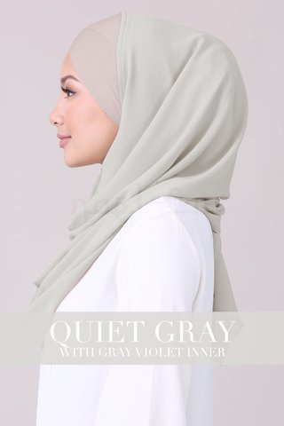Jemima_-_Quiet_Gray_with_Gray_Violet_inner_-_Sideleft_1024x1024.jpg