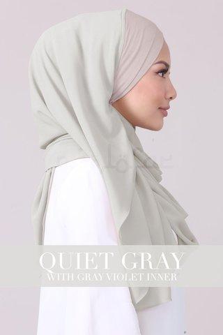 Jemima_-_Quiet_Gray_with_Gray_Violet_inner_-_Sideright_1024x1024.jpg