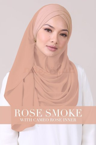Jemima---Rose-Smoke-with-Cameo-Rose-inner---Front_1024x1024.jpg