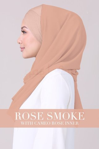 Jemima---Rose-Smoke-with-Cameo-Rose-inner---SideLeft_1024x1024.jpg