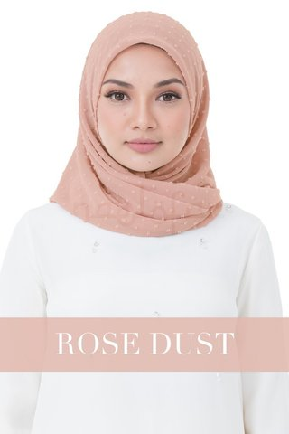 Fiona_-_Rose_Dust_1024x1024.jpg