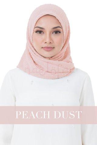Fiona_-_Peach_Dust_1024x1024.jpg