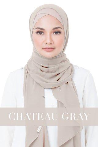 Ameera_-_Chateau_Gray_1024x1024.jpg