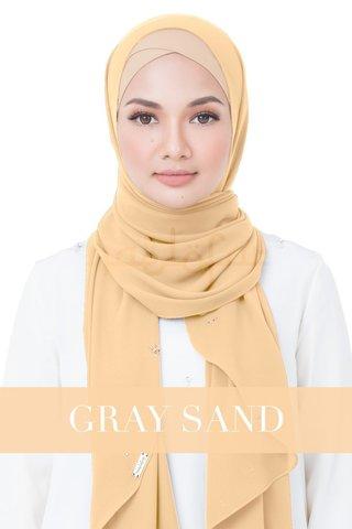 Ameera_-_Gray_Sand_1024x1024.jpg
