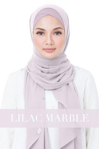 Ameera_-_Lilac_Marble_1024x1024.jpg