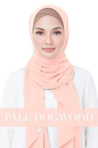 Ameera_-_Pale_Dogwood_1024x1024.jpg