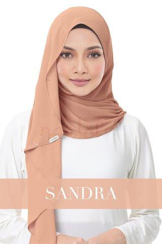 Go_Shop_V3_-_Sandra_1024x1024.jpg