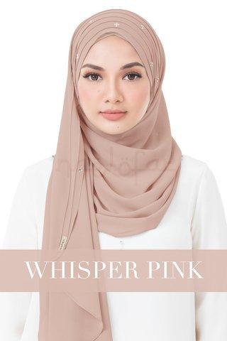 Alina_-_Whisper_Pink_1024x1024.jpg