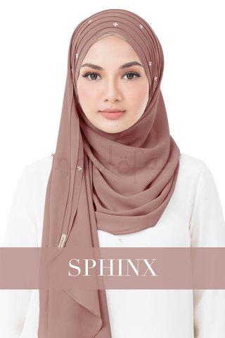Alina_-_Sphinx_1024x1024.jpg