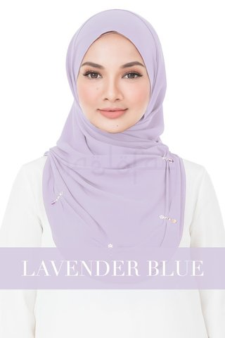 Lola_-_Lavender_Blue_1024x1024.jpg
