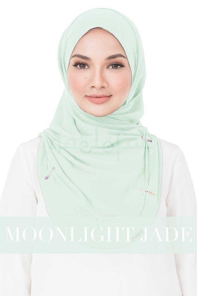 Lola_-_Moonlight_Jade_1024x1024.jpg