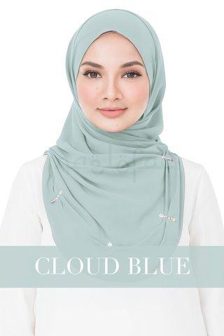 Lola_-_Cloud_Blue_1024x1024.jpg