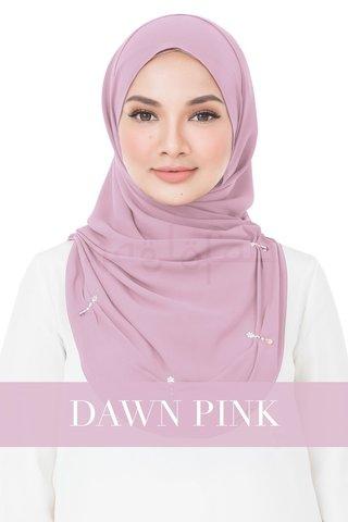 Lola_-_Dawn_Pink_1024x1024.jpg