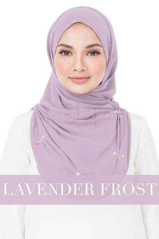 Lola_-_Lavender_Frost_1024x1024.jpg