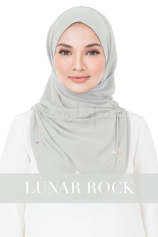 Lola_-_Luna_Rock_1024x1024.jpg