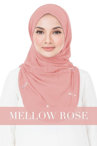 Lola_-_Mellow_Rose_1024x1024.jpg