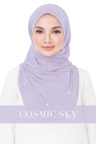 Lola_-_Cosmic_Sky_1024x1024.jpg