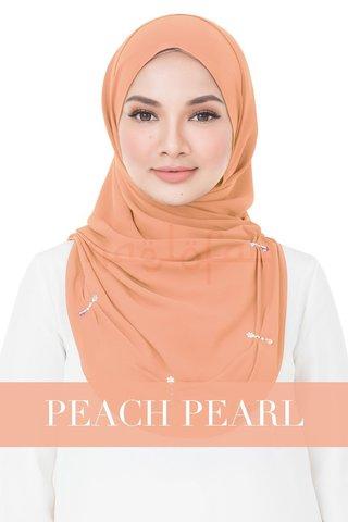 Lola_-_Peach_Pearl_1024x1024.jpg