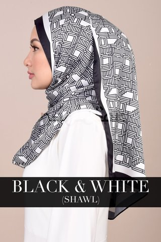 Black_White_Shawl_-_Side_Left_1024x1024.jpg