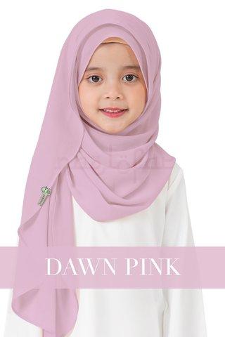 Nadiya_-_Dawn_Pink_1024x1024.jpg