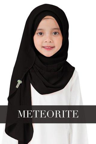 Nadiya_-_Meteorite_1024x1024.jpg