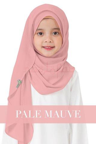 Nadiya_-_Pale_Mauve_1024x1024.jpg