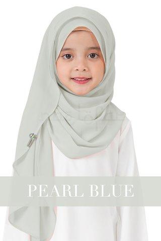Nadiya_-_Pearl_Blue_1024x1024.jpg