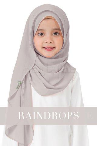 Nadiya_-_Raindrops_1024x1024.jpg