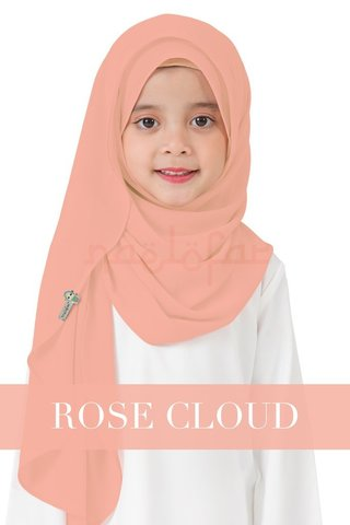 Nadiya_-_Rose_Cloud_1024x1024.jpg