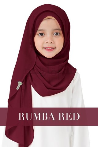 Nadiya_-_Rumba_Red_1024x1024.jpg