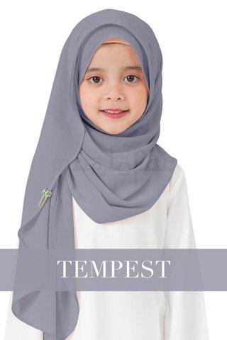 Nadiya_-_Tempest_1024x1024.jpg
