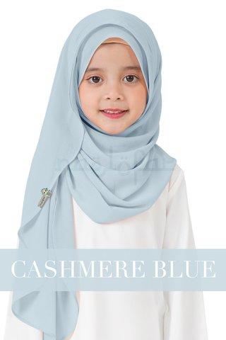 Nadiya_-_Cashmere_Blue_1024x1024.jpg