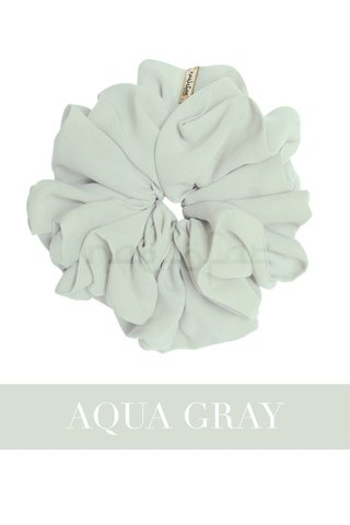 Scrunchy_-_Aqua_Gray_1024x1024.jpg