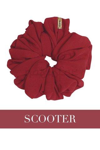 Scrunchy_-_Scooter_1024x1024.jpg
