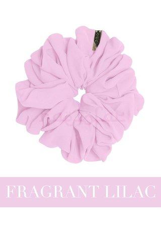 Scrunchy_-_Fragrant_Lilac_1024x1024.jpg