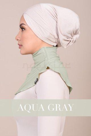 Naima_Neck_Cover_-_Side_Left_-_Aqua_Gray_1024x1024.jpg